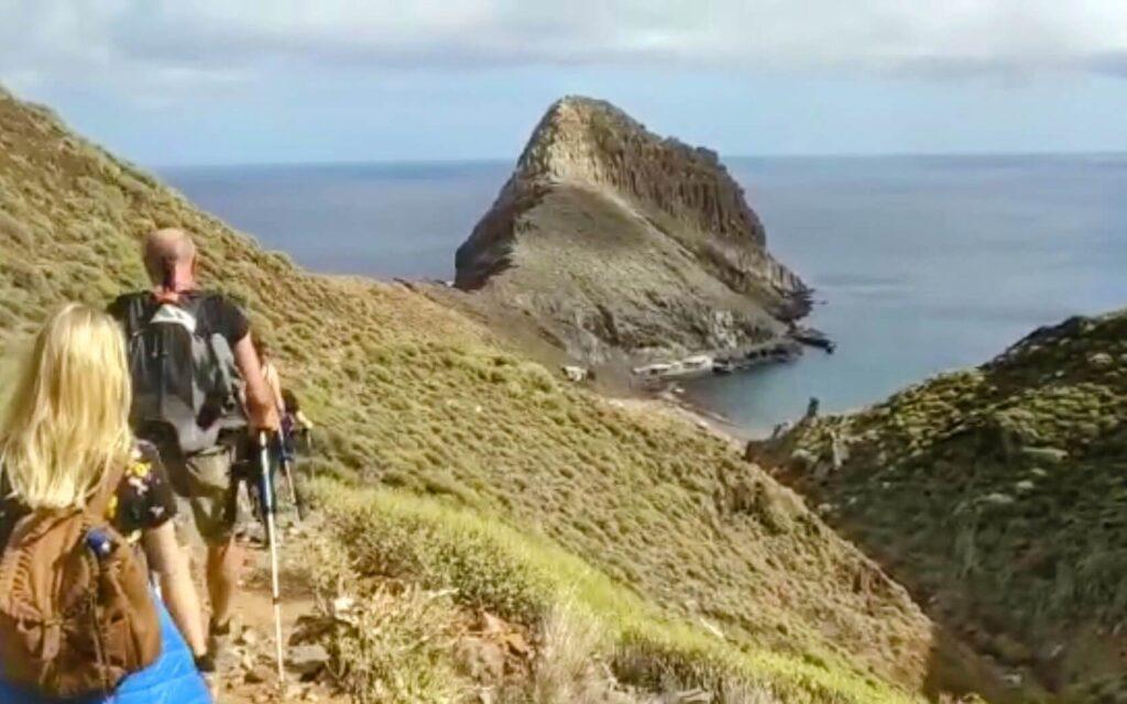 Antequera Anaga Gregorios Tenerife